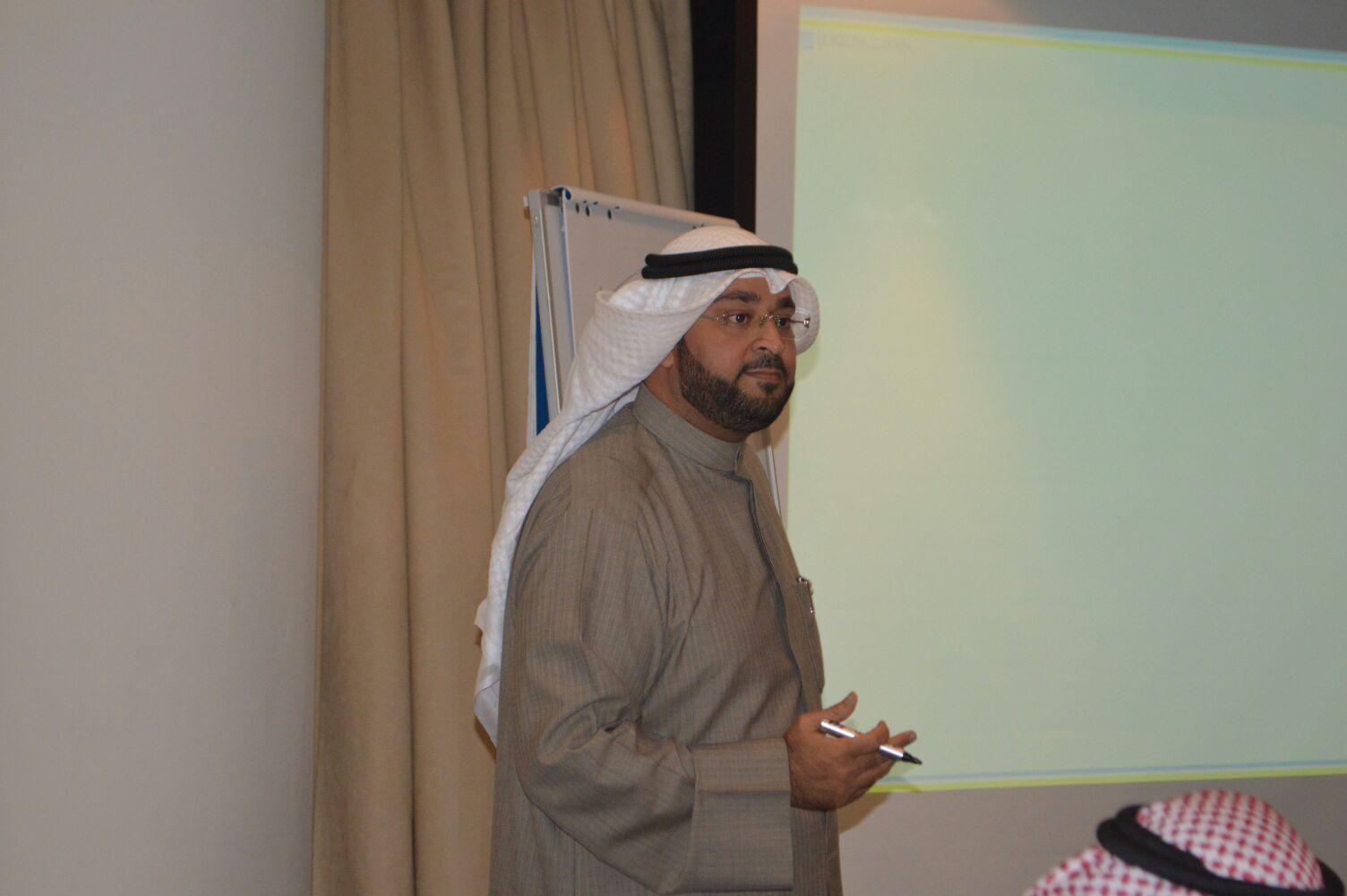 محمد الحمودي